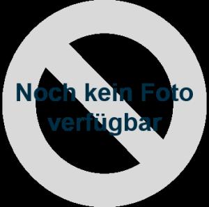 FotoNichtVerfügbar